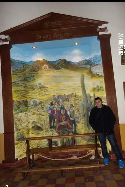SANTUARIO SAN ROQUE (1)