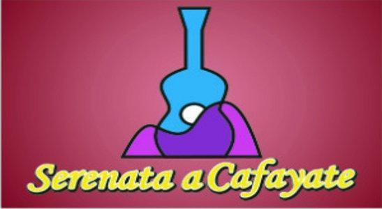 Serenata a Cafayate @ Cafayate | Salta | Argentina