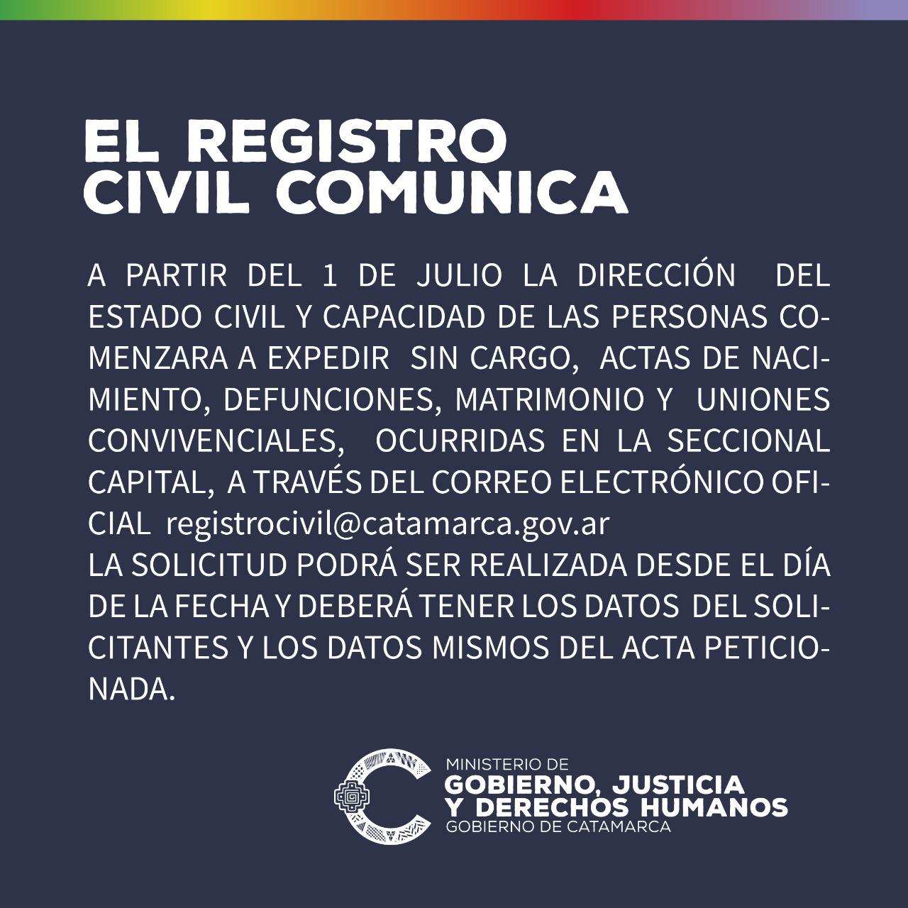 Registro Civil ok 2