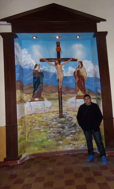 SANTUARIO SAN ROQUE (2)